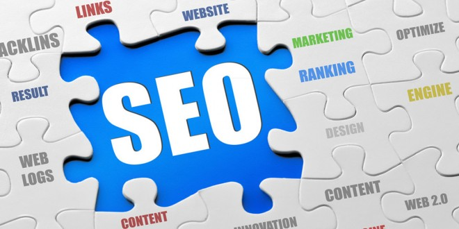 how-to-seo